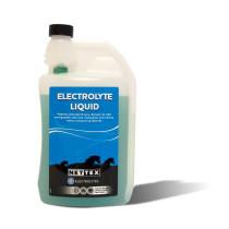 Electrolyte Liquid 1ltr