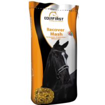 Equifirst Recover Mash 20kg