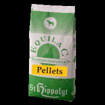 Equilac Pellets