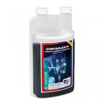 Cortaflex HA Regular 1ltr Solu