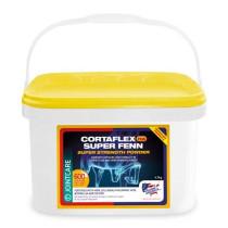 Cortaflex HA Super Fenn 4,5kg