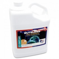 Buteless High strength 4ltr