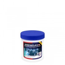 Cortaflex HA Regular Powd.250g