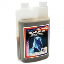 So Kalm Solution 1ltr