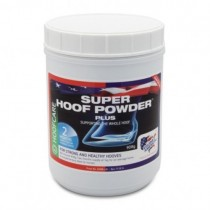 Super Hoof Power Plus 454gr