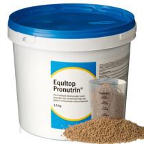 Pronutrin 3,5kg (mod mavesår)