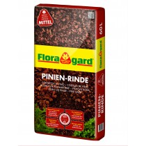 Pinje Bark Medium 15-25mm 60lt