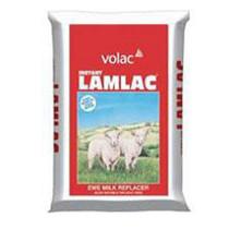 Volac Lamlac 10kg