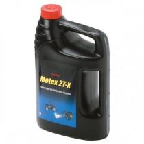 Motex 2T X 5ltr