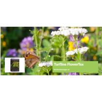 FlowerTex Blomstereng 0,6kg