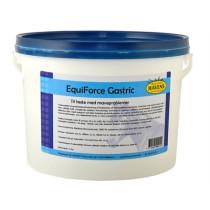 Fermaid Ease Gastric 1,5kg