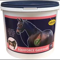 Equiforce Gastrocell 20kg