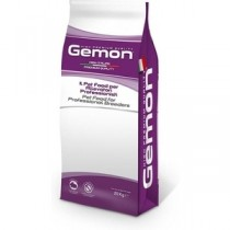 Gemon Cat Urinary 20kg