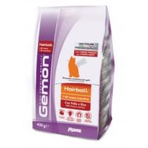 Gemon Cat Hairball 4kg