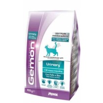 Gemon Cat Urinary