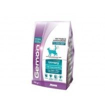 Gemon Cat Urinary 1,5kg