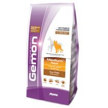 Gemon Regular MEDIUM 20kg