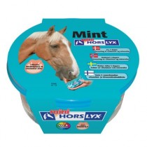 Horslyx Mini Licks Mint. 650gr