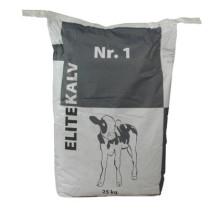 EliteKalv NR. 1 25kg