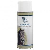 Blue Hors Leather Oil Spray
