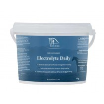 Blue Hors Electrolyte Daily 2k