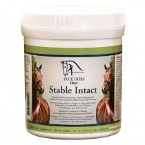 Blue Hors Stable Intact 500gr