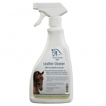 Blue Hors Leather Cleaner 500m