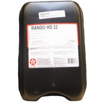Rando HD 32 20ltr