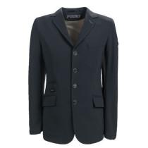 Pikeur jakke Grasco 54 sort