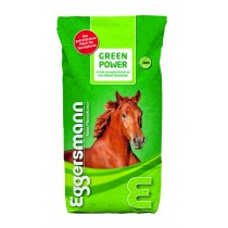 Eggersmann Green Power 15kg