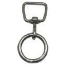Galv.legne m/ring t/vendsyssel