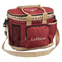 LeMieux Grooming bag