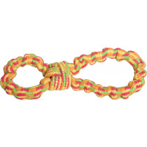 Threads Bungee Fig 8 Tugger260
