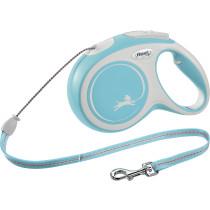 Flexi New Comfort M snor 8M 20