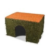 Farm Høhus m/gulerod L