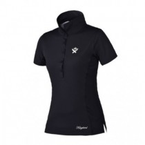 Kingsland Harmony Polo Shirt