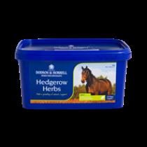 Hedgerow Herbs 1 kg