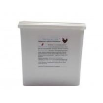 Hemex-Dry 5kg Staldstrøelse