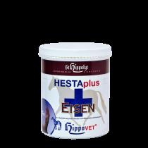 HestaPlus Jern 1000gr