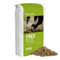 HH Care Fiber Plus 5mm 1000kg