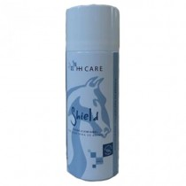 HH Care Shield 400ml
