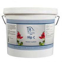 Blue Hors Hip C-Boost 1.5 kg
