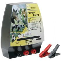 Ranger AN70 12volt 6,5J 20KM