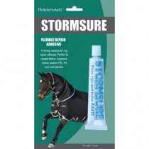 Stormsure kit