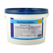 EquiForce Hyben 2kg