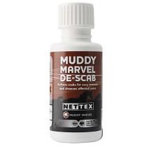 Muddy Marvel De-Scab Muk 1