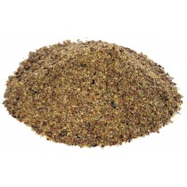 Instant Linseed 20kg