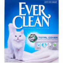 Ever Clean Total Cover 10 ltr