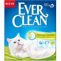 Ever Clean Spring Garden 10 lt