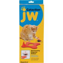 JW Cataction Kattelegetøj
